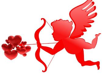 Senior – Prix de la St Valentin