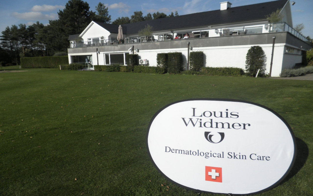 Prix Louis Widmer