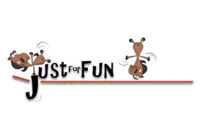 Ladies: Just for Fun – 16/07/2020