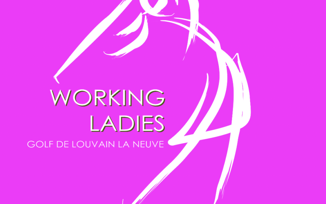 Ladies: Prix de Working Ladies – 13/08/2020
