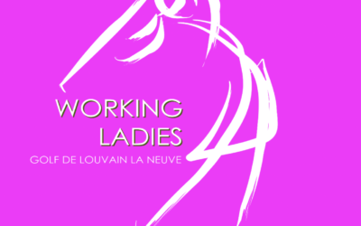 Prix Working Ladies