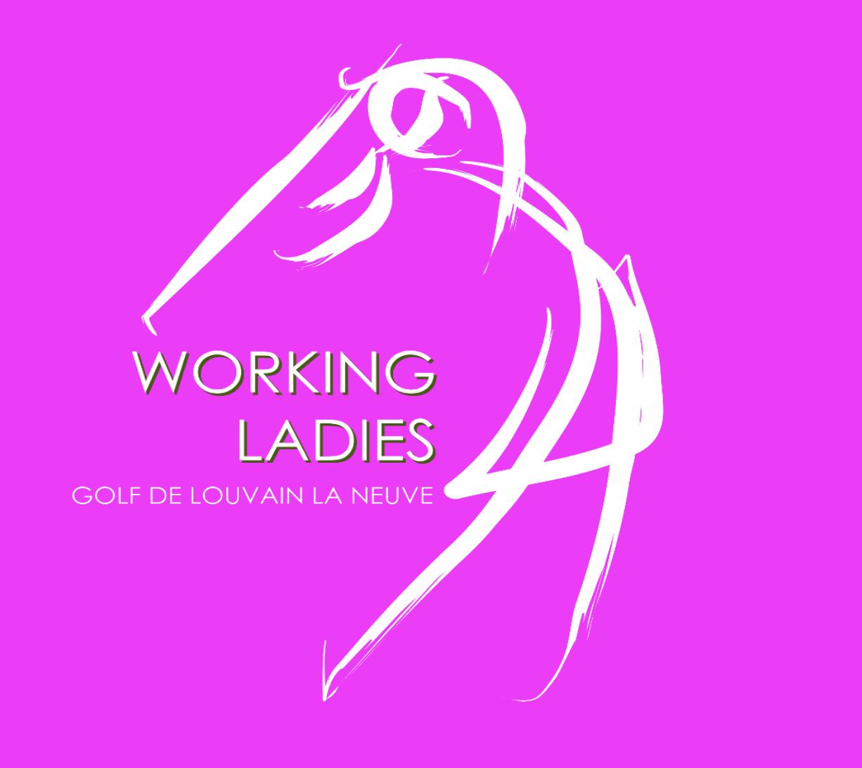 working ladies
