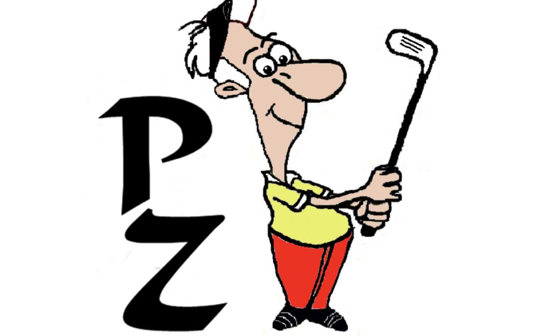 Seniors: Prix PZ – 12/08/2020