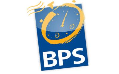 Week-end: Prix BPS – 18/07/2020