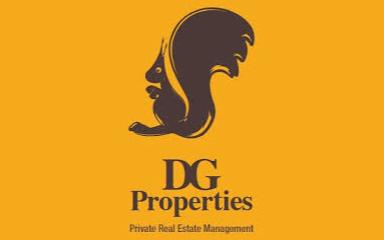 Prix DG Properties