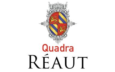 Prix Quadra Réaut