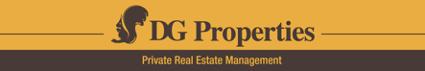 DG properties