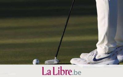 La Libre.be: le WHS
