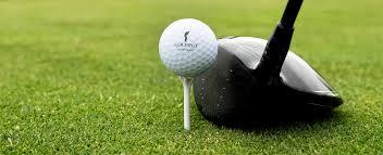 Préparons la saison et révisons les règles de golf !