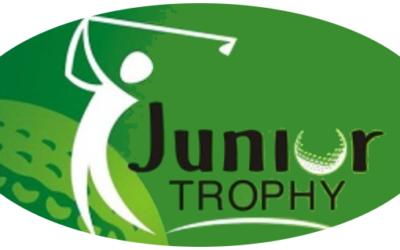 Juniors Trophy